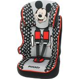 Child Car Seats price comparison Disney Mickey Mouse Racer SP