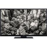 LED TVs price comparison DigiHome 49292UHDFVP