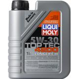 Car Accessories on sale price comparison Liqui Moly Top Tec 4200 5W-30 1L Motor Oil
