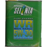 Motor oil price comparison Selenia WR Pure Energy 5W-30 2L Motor Oil
