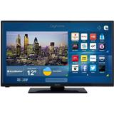 LED TVs price comparison DigiHome 32273SFVPT2HD