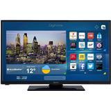 TVs price comparison DigiHome 32273SFVPT2HD