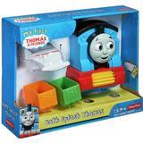 Thomas the Tank Engine Toys price comparison Fisher Price Thomas & Friends My First Bath Splash Thomas