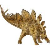 Toy Figures price comparison Schleich Stegosaurus 14568