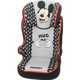 Child Car Seats price comparison Disney Starter SP Group 2-3 Highback Booster