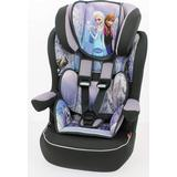 Child Car Seats price comparison Disney Frozen Imax SP Luxe