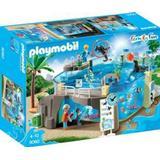 Play Set price comparison Playmobil Sea Aquarium 9060