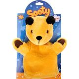 Puppets price comparison Golden Bear Sooty Hand Puppet