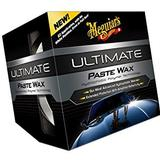 Car Accessories on sale price comparison Meguiars Ultimate Paste Wax G18211