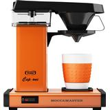 Coffee Makers price comparison Moccamaster Cup-one-O