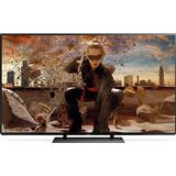 OLED -  TVs price comparison Panasonic Viera TX-65EZ952B