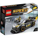 Lego Speed Champions Lego Speed Champions price comparison Lego Speed Champions Mercedes-AMG GT3 75877