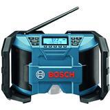 Radios Bosch GML SoundBoxx Professional
