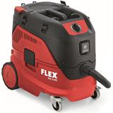 Vacuum Cleaners price comparison Flex VCE 33 L MC