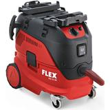 Vacuum Cleaners price comparison Flex VCE 33 L AC