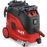 Vacuum Cleaners price comparison Flex VCE 33 M AC