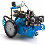 Interactive Robots price comparison Makeblock mBot Add on Pack Servo Pack