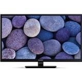 TVs price comparison Sharp Aquos LC-24CHF4012E