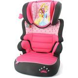 Child Car Seats price comparison Disney Princess Befix SP