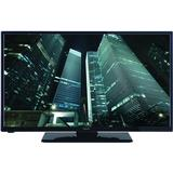 LED TVs price comparison DigiHome 32HD273T2