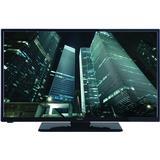 TVs price comparison DigiHome 32HD273T2