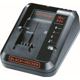 Power Tool Chargers price comparison Black & Decker BDC2A