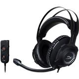 Wi-Fi Headphones and Gaming Headsets price comparison HyperX Cloud Revolver S