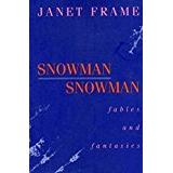The snowman Books Snowman Snowman : Fables and Fantasies
