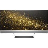 """Monitors price comparison HP Envy 34 34"""""""