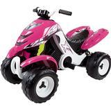 ATV ATV price comparison Smoby Quad X Power