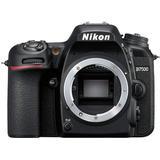 Digital Cameras price comparison Nikon D7500