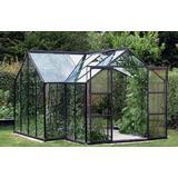 Orangery Orangery price comparison Vitavia Sirius 13m² Aluminum Glass