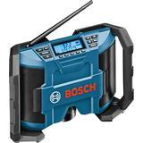 Radios Bosch GML 10,8 V-LI Professional
