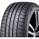 Summer Tyres price comparison Falken ZIEX ZE-914 Ecorun 225/55 R18 98H MFS