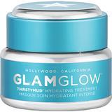 Skincare price comparison GlamGlow ThirstyMud Hydrating Treatment 15g