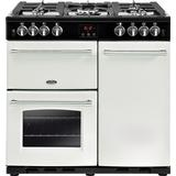 Cookers price comparison Belling Farmhouse 90G