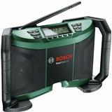 Radios Bosch EasyRadio 12