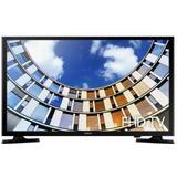 1920x1080 (Full HD) TVs price comparison Samsung UE40M5000