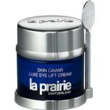Skincare price comparison La Prairie Skin Caviar Luxe Eye Lift Cream 20ml