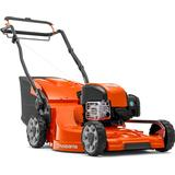 Lawn Mowers price comparison Husqvarna LC 253S Petrol Powered Mower