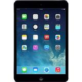 Tablets price comparison Apple iPad Mini 2 32GB