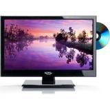 LED TVs price comparison Xoro HTC 1546