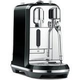 Espresso Machine Espresso Machine price comparison Nespresso Creatista