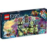 Lego Elves Lego Elves price comparison Lego Elves Breakout from the Goblin King's Fortress 41188