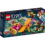 Lego Elves Lego Elves price comparison Lego Elves Azari & the Goblin Forest Escape 41186