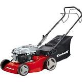 Petrol Powered Mower price comparison Einhell GC-PM 46/3 S Petrol Powered Mower