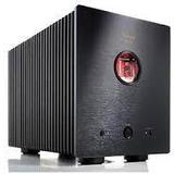 Mono Power Amplifier Vincent SP-T700