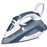 Steam Irons price comparison Grundig SI 4550