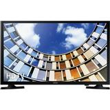 LED -  TVs price comparison Samsung UE32M4000