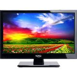 LED TVs price comparison Xoro HTL 1546